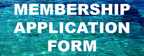 Membership Application Form Button PAC